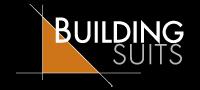 building suits bv