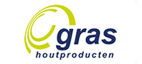 gras houtproducten