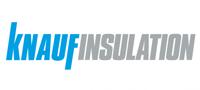 knauf insulations